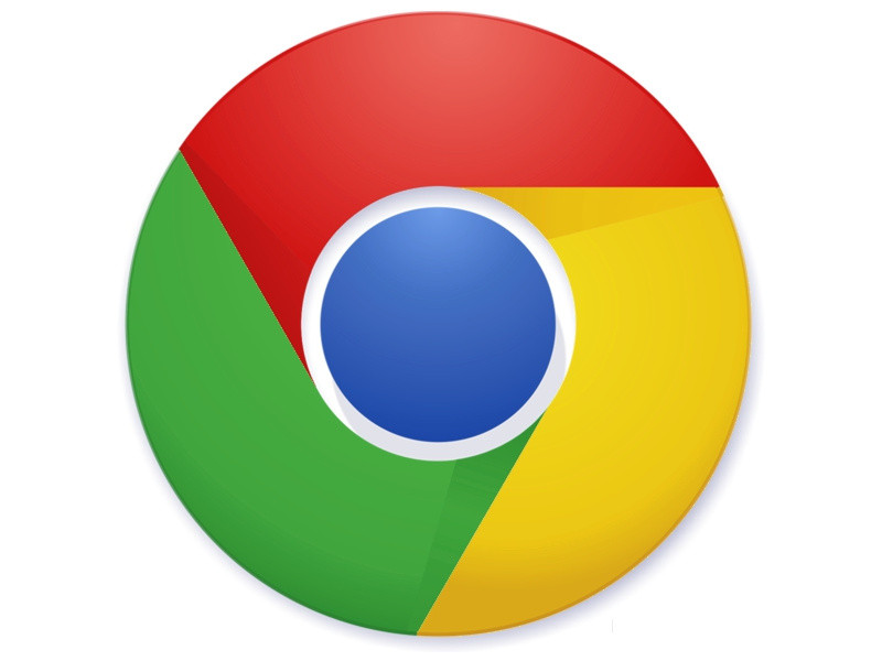 Google Chrome Update Focuses On Less RAM And Faster Browsing