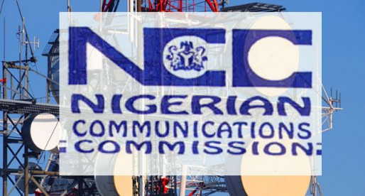 The  NCC Urges Nigerian Youths To Utilize The Social Media For Job Creation