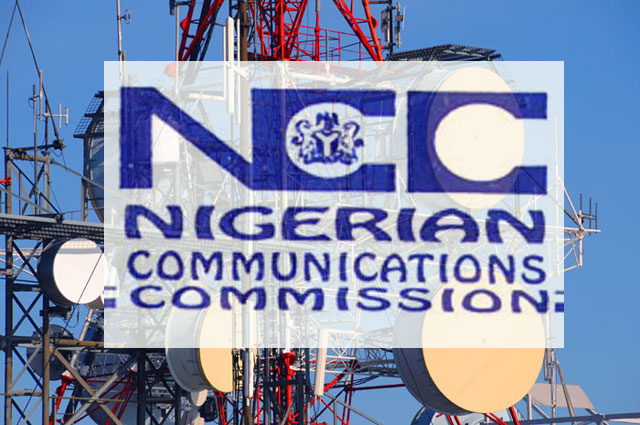 NCC Gives Seven Days Ultimatum To Telecom Operators On SIM Registration