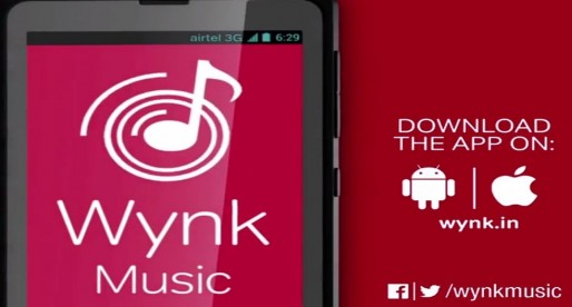 "Airtel launches streaming service ""wynk"" but who protects its local competitors?"