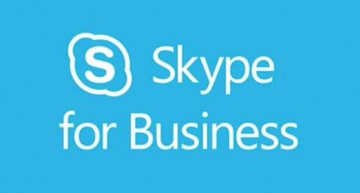 Skype for Business will offer phone numbers to Office 365 users