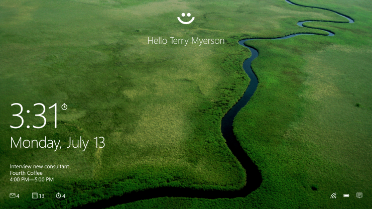 Here's what you need to know about the Windows 10 launching this summer