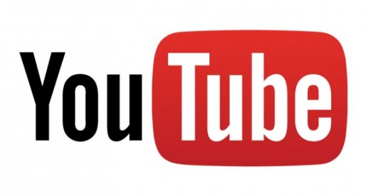 YouTube's planning a VOD subscription service