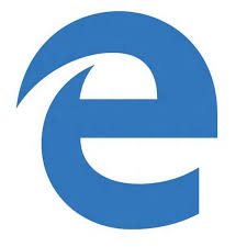"Here's The New Browser From Microsoft Called ""Microsoft Edge"""