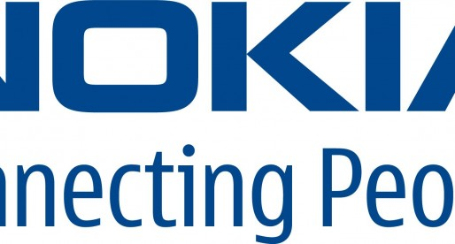 Nigerian Firm Gets Approval To Distribute Nokia Phones