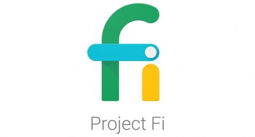 Google's Wireless Project Fi, Microsoft earnings, Apple watch release. Click here