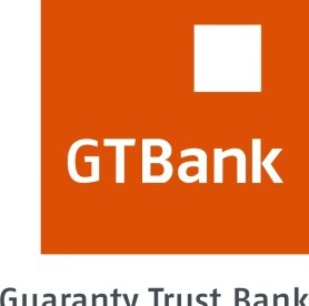 Guaranty Trust Bank Launches 737 Service For Easier Money Transfer