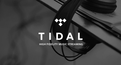 Jay-Z's Tidal Gets A $200m Boost From American Telecom Giant, Sprint