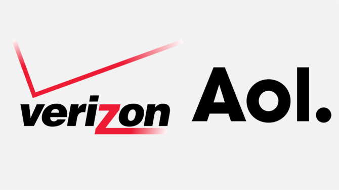 Verizon Acquires AOL In $4b Deal
