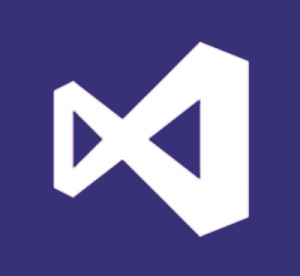Microsoft Makes App Building Even  Easier By Integrating Visual Studio With Its New Platform