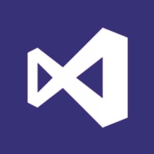 Here's How To Install Visual Studio Code In Ubuntu