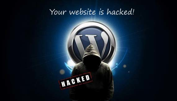 A Newly Discovered Vulnerability In WordPress Leaves Site Open to Attacks