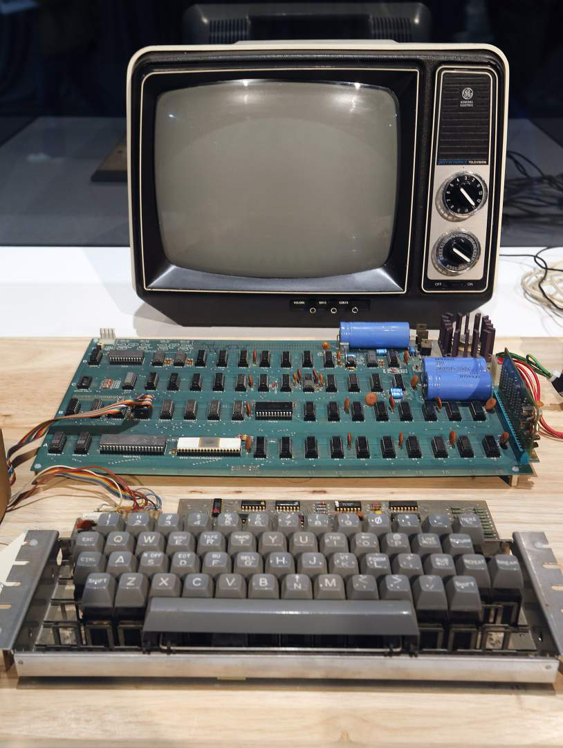 Woman Disposes  a $200k Tech Treasure But Now She's Being Offered Half The amount Back