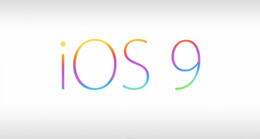iOS 9 To The Battery Life Rescue, Apple Music And The Streaming Market News