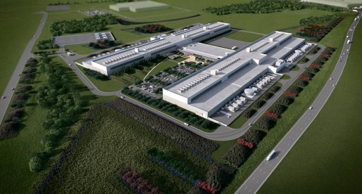 Here's What You Need To Know About Facebook's Coming 110 Acre Data Centre