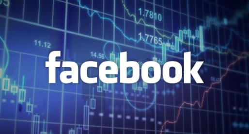 Some Facebook News: Big Revenue, Over 1.55 billion Users, Now Worth $306b/60.9tr Naira