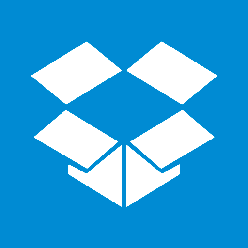 "Dropbox Launches ""Education"" Service With Up To 15GB Storage For Students"