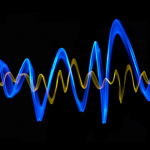 Honk Kong Researchers Develop A System That Can Absorb 99.7% Of Sound