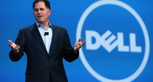 This Dell-EMC Deal Is The Biggest One The Tech World Has Seen Yet. See The Top 10 Here