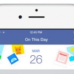 Here's How To Disable Those Bad Memories From Appearing In Your Facebook News Feed