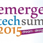 Emerge Tech Summit Press Statement – Mohammed I. Jega