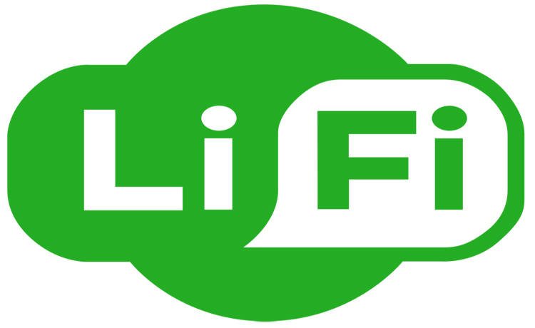 """Could The iPhone 7 Use The """"Superfast"""" Li-Fi? Here's All You Need To Know About Li-Fi"""