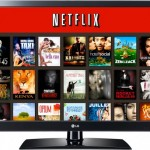 Netflix User Growth Lags Especially Internationally. Could These Factors Affect Its Growth Further In Africa?