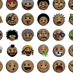 If You Had Diversity Questions About Emojis, This Company May Have Just Solved It For You