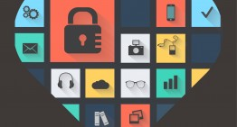 Cybersecurity Tips for Small Businesses and Enterprises