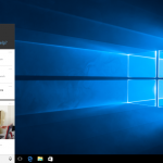 Microsoft Locks Out Chrome and Firefox From Cortana Searches With New Announcement