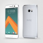 This Is The HTC10 In Case You Missed It And Its HTC's Response To Picture Quality Criticism.