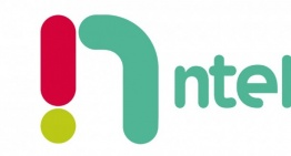 ntel Is The Latest Telecom Company In Nigeria and They are Promising Better Services Including 4G. Learn More Here
