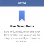 """60 Billion Messages Daily On WhatsApp and Facebook Messenger As 250 Million People Now Use The """"Save"""" Feature"""