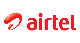 Airtel Introduces New Data Plans To Encourage More People To Buy Data In Face of Broadband Competition