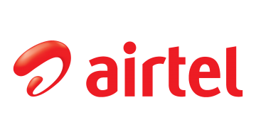 "Airtel Nigeria Offers 60GB ""Free Data"" For Six Months To Its Post-paid Customers."