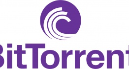 BitTorrent Aims To Convert Those Millions Of Downloads To Uploads With Its Live TV App; BitTorrent Live