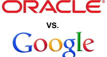 Its Another Victory For Google Over Oracle In Java Copyright Case