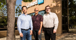 Confirmed: Microsoft Is Buying LinkedIn For $26b/8tr Naira. See What The Deal Means For The LinkedIn User Here