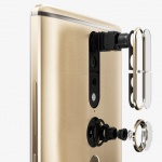 Here's The Lenovo Phab 2 And Phab 2 Pro; The First Smartphone To Come With Google Tango