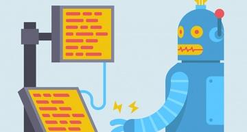 Write Code to Rewrite Your Code: jscodeshift