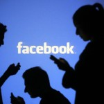 "Here Are 7 Facebook ""Must Knows"" For All Users"
