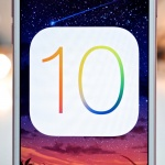 iOS 10 Will Be Available To Newer Versions Of The iPhone And iPad From 13th September