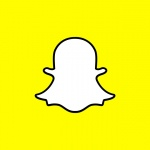 Snapchat Now Has More Active Daily Users Than Twitter