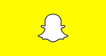 Snapchat Now Allows You Post Endless Snaps To Annoy Your Friends, Adds Magic Eraser Tool As Well