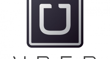 Uber Is Dying In Lagos (By Extension Nigeria) And There's Little Uber Can Do About It At The Moment