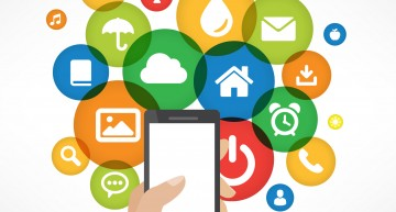 How Having an App can Improve Your SMEs Performance