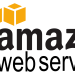 Amazon Web Service Earnings Jumps 58 Percent In 2016 Q2 Compared To Q2 2015 Making Amazon Fourth Biggest Company In The US