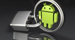 Newly Discovered Threat Puts 900 Million Qualcomm Powered Android Devices At Risk
