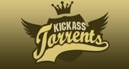 A KickassTorrents Clone Wants To Steal Your Bank Details. Careful Is The Word Here