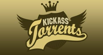 KickassTorrents Is Back From The Dead And It Was Done By Former Staffers